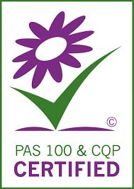 PSA 100
